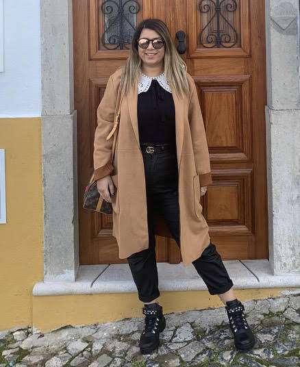 Ana Givane
