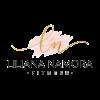 LOGO-Liliana-Namora-removebg-preview